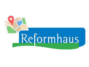 Reformhaus® in Ihrer Nähe