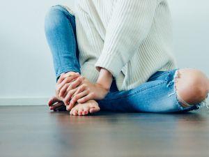 Rheumatoide Arthritis: So erkennen Sie die Krankheit