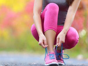 Richtig abnehmen: Acht wichtige Tipps
