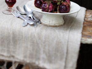 Rote Bete mit Speck aus dem Ofen Rezept