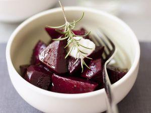 Rote-Bete-Salat Rezept