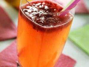 Rum-Drink Rezept