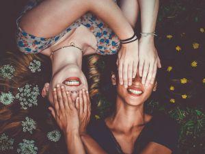 Geheime Schlank-Tricks: 20 Tipps, die  beim Abnehmen helfen