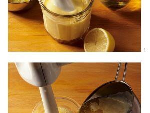 Sauce Hollandaise Rezept