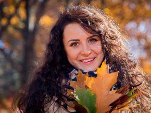 Schlank durch den Herbst