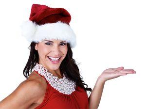 Schlank durch die Vorweihnachtszeit: so gehts!