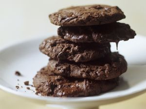 schokoladen knusper rezept eat smarter. Black Bedroom Furniture Sets. Home Design Ideas