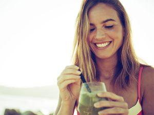 Einfach selber machen: 5 smarte Erfrischungsdrinks für heiße Tage