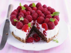 Fruchtige Sommerkuchen Rezepte