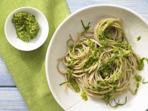 Pesto Rezepte