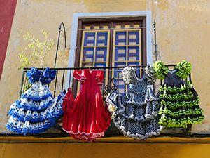 10 kulinarische Highlights, die Sie in Spanien unbedingt probieren sollten