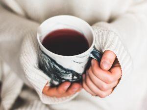 Ständig erkältet –was tun?