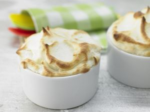 Souffle Rezepte