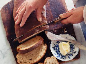 Süßes Brot Rezept