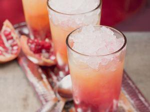 Mocktails: Probieren Sie diese alkoholfreien Drinks!