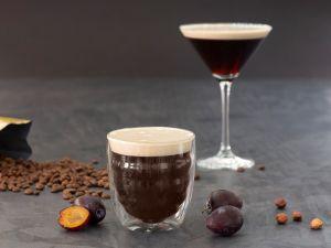 Kaffee Rezepte