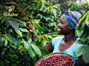 Privat Kaffee aus nachhaltigerem Anbau: Mit jeder Tasse tolle Projekte unterstützen
