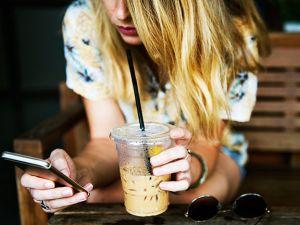 Coffee to go: Geht das auch nachhaltig?