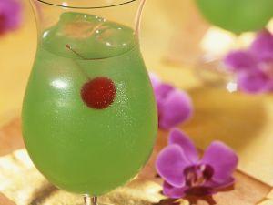 Tequila-Cocktail Rezept