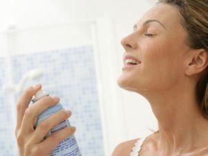 11 coole Tipps, mit denen Sie an heißen Tagen einen kühlen Kopf behalten