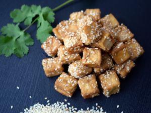 5 Gründe: Darum ist Tofu gesund