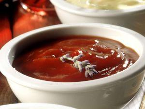 Tomaten-Dip Rezept