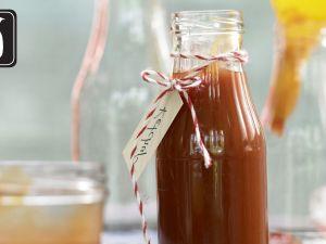 Tomaten-Ketchup für den Thermomix® Rezept