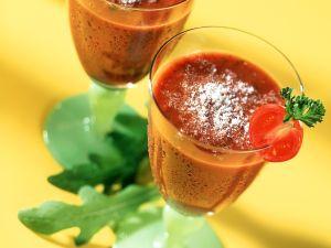 Tomaten-Smoothie Rezept