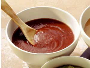 Tomatensauce Rezepte