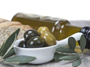 Ungesättigte Fettsäuren: Herzgesunde Öle