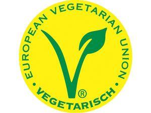Kennen Sie schon das V-Label?