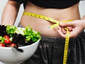Vegan abnehmen: Das sollten Sie beachten