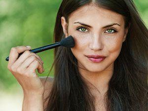 Vegane Kosmetik – was ist das?