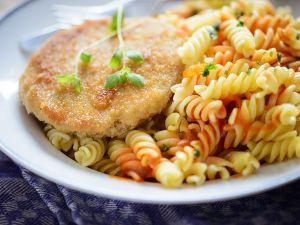 """Aus für """"vegane Currywurst"""" & Tofu-Schnitzel?"""