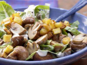 Vegetarische Gerichte Rezepte