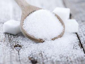 Zuckerfallen: In diesen Lebensmitteln steckt viel Zucker