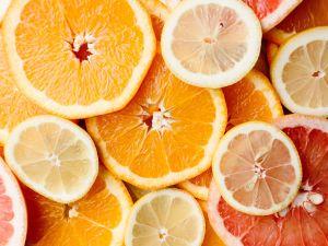 Welche Vitamine brauchen wir im Winter?