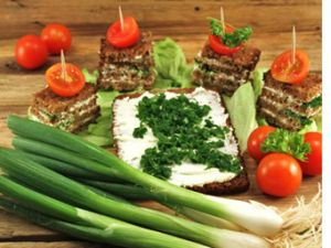 Vollwertkost: Vorreiter der modernen und gesunden Ernährung