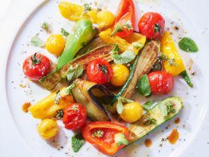 Rezeptideen Sommerküche : Sommer rezepte sommerrezepte eat smarter