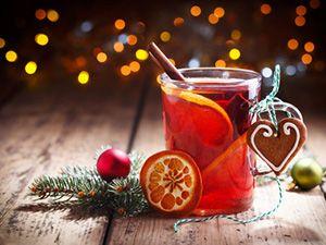 11 Klassiker vom Weihnachtsmarkt zum Selbermachen