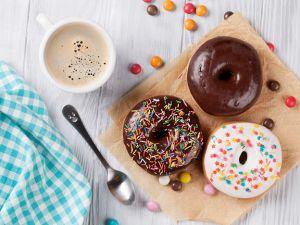 Zucker reduzieren: So geht's!