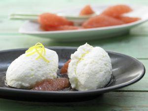Grapefruit Rezepte