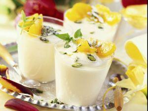 Zitronencreme Rezept