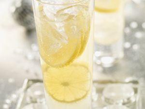Zitronenlimonade Rezept