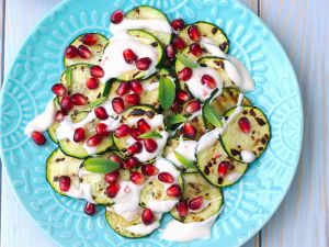 Diätrezepte unter 250 Kalorien Rezepte
