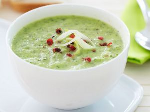 Zucchini verarbeiten: Die besten Ideen
