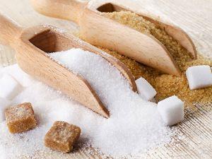 Ein Name, viele Sorten: Zucker ist (nicht) gleich Zucker