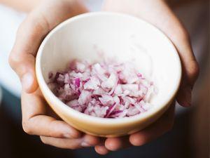 8 Gründe: Darum sind Zwiebeln gesund