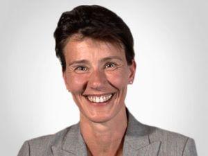 Dr. Birgit-Christiane Zyriax