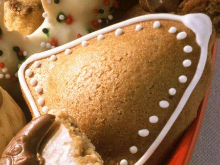 Appenzeller Lebkuchen